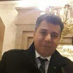 علی صبوحی