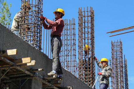 ساخت ساختمان های ضد زلزله با اسکلت فلزی