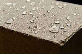 عایق کاری رطوبتی سازه های ساختمانی