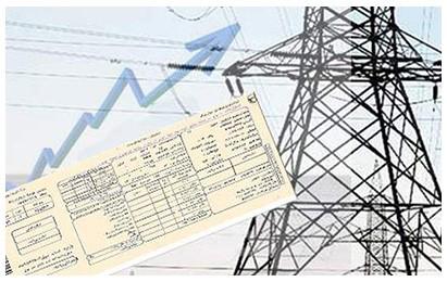 نکات مهم در مورد مصرف برق کولر گازی اینورتر