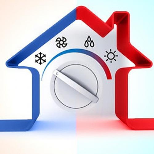 سیستم گرمایشی کولر گازی در فصل گرما چگونه راه اندازی می شود؟