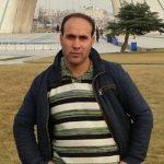کل تهران و اطراف ( سجاد سلیمی )