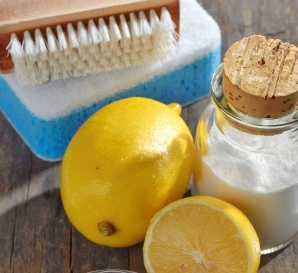 از بین بردن بوی بد فاضلاب با راهکارهای ساده و خانگی