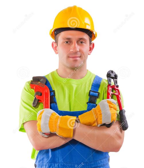 خدمات شبانه روزی چاه بازکنی مینی سیتی