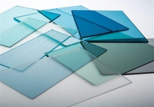 نصب شیشه سکوریت و ساختمانی