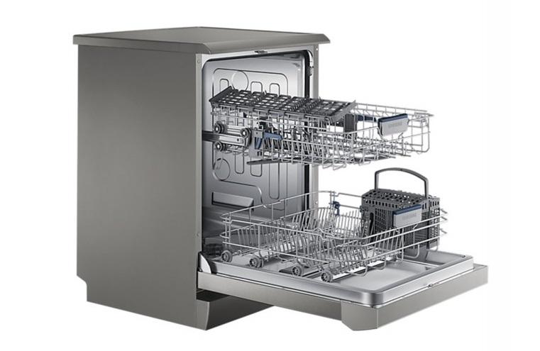 انتخاب مناسب ترین ماشین ظرفشویی