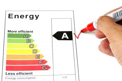 مقایسه مصرف گاز پکیج و موتورخانه