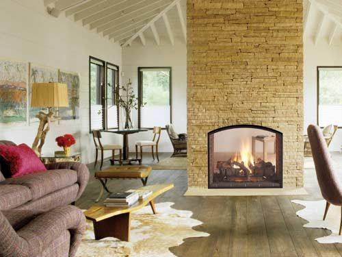 نکات مهم در گرم کردن خانه در زمستان