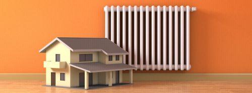 آموزش برطرف کردن مشکل سوراخ شدن رادیاتور شوفاژ