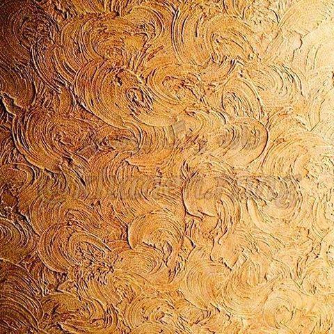 پتینه چه کاربردی در نقاشی ساختمان دارد