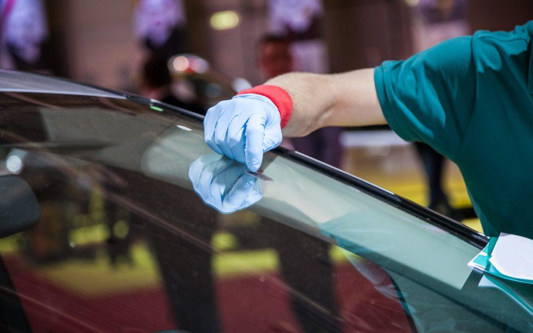 معایب استفاده از شیشه سکوریت