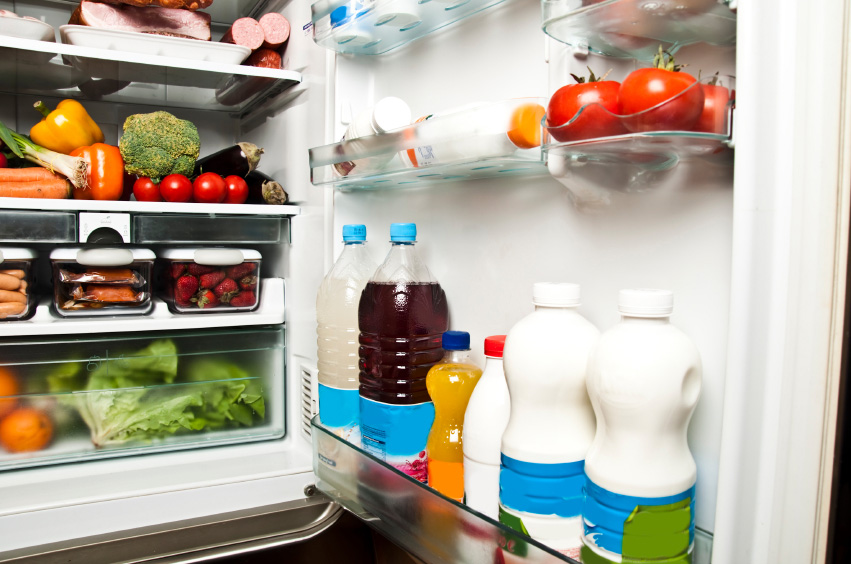 ویژگی های یک یخچال و فریزر خوب چیست ؟