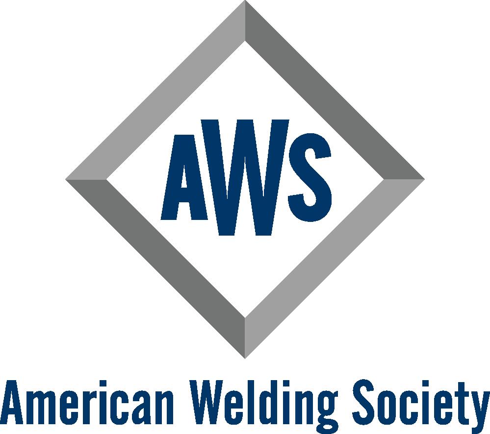 نحوه نام گذاری الکترود های جوشکاری با استاندارد A.W.S