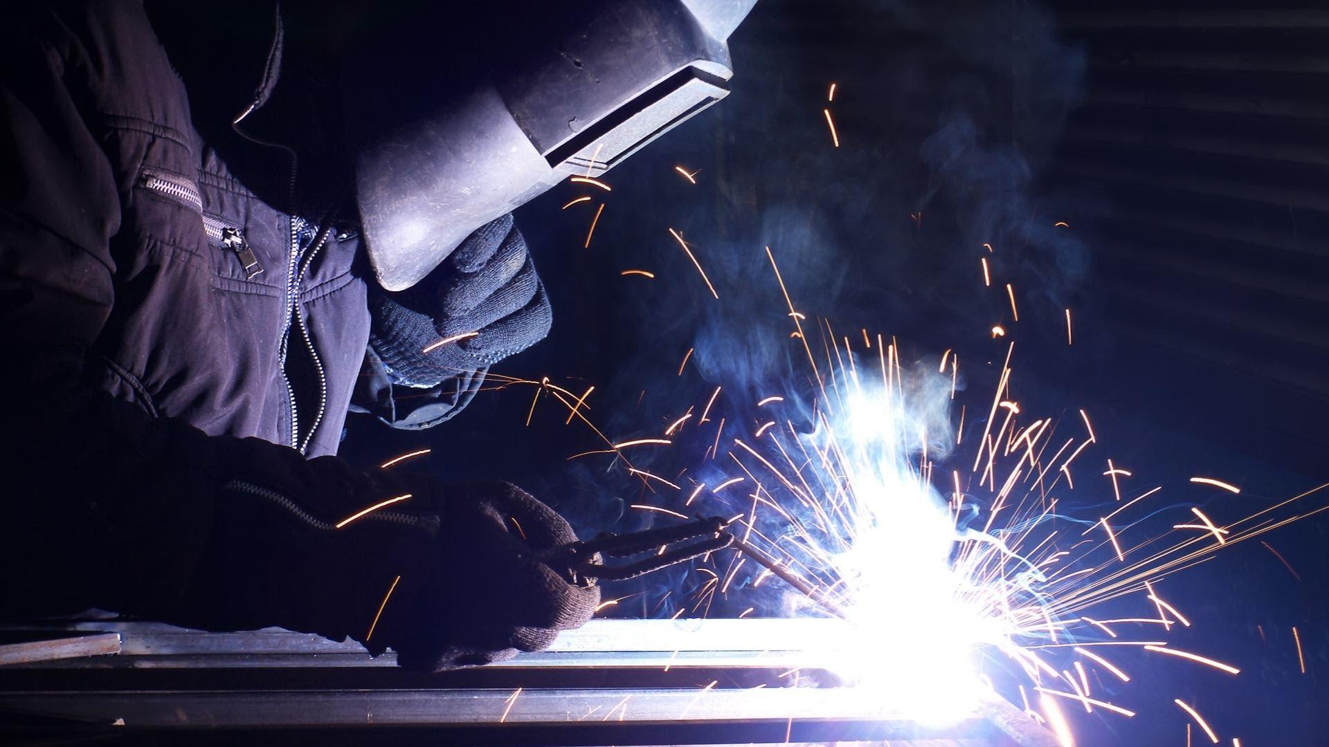کاربرد پوشش الکترود چیست