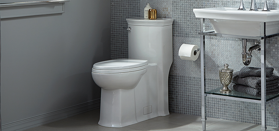 10 روش برای از بین بردن بوی بد توالت فرنگی