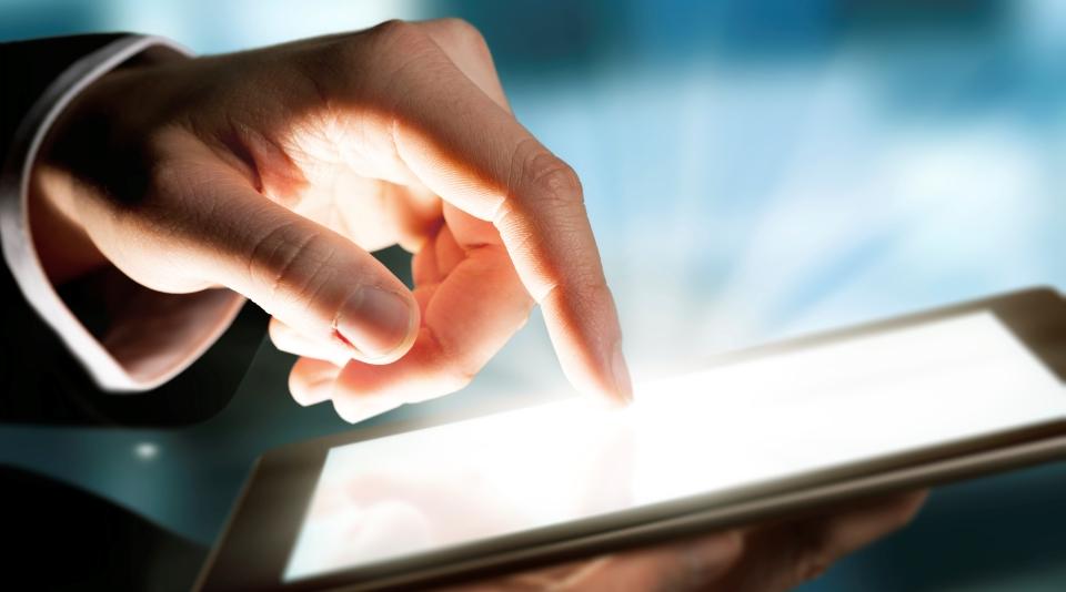 خدمات آنلاین لوله بازکنی در شیراز