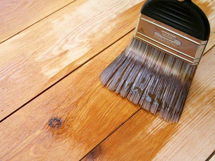 مقایسه هزینه اجراء رنگ های گیاهی چوب با سلولوزی