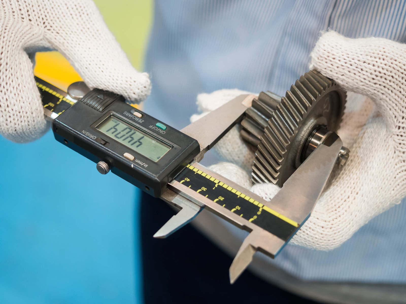ابزار لوله کشی آب ساختمان