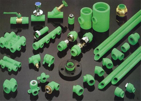 لوله فروشی نارمک + فروش تجهیزات ساختمان نارمک