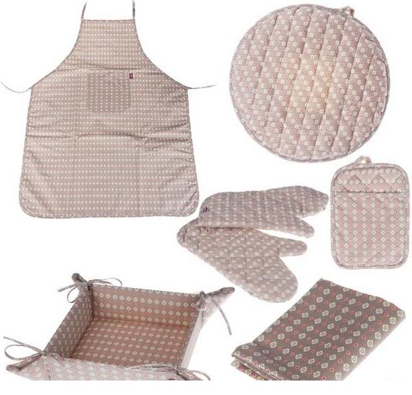 شستن دستکش و دستمالهای آشپزخانه با لباسشویی