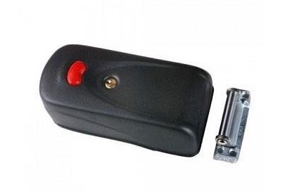 قفل برقی (الکترونیکی)