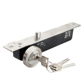 قفل های قفل شوی خودکار