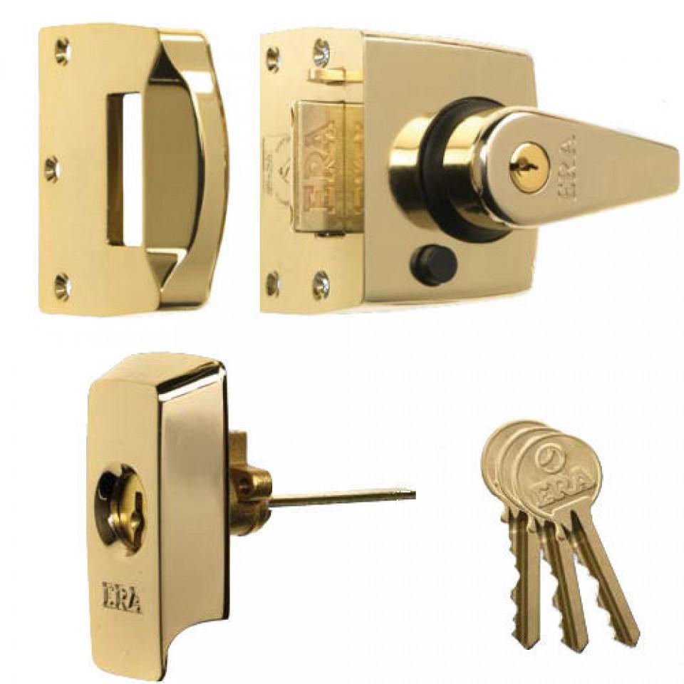مدل های قفل و کلید