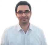 کل اصفهان ( مهدی محمودی )