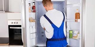 تعمیرات یخچال خانگی کرج